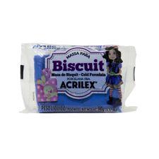019728_1_Massa-para-Biscuit-90g