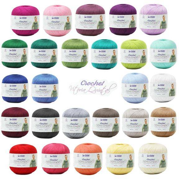 020283_1_Kit-Croche-By-Vitoria-Quintal-Completo