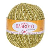 000976_1_Dbarbante-Barroco-Multicolor-400-Gramas
