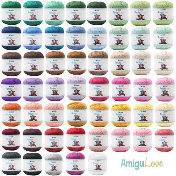 020168_1_Kit-Fios-Amigu-Love