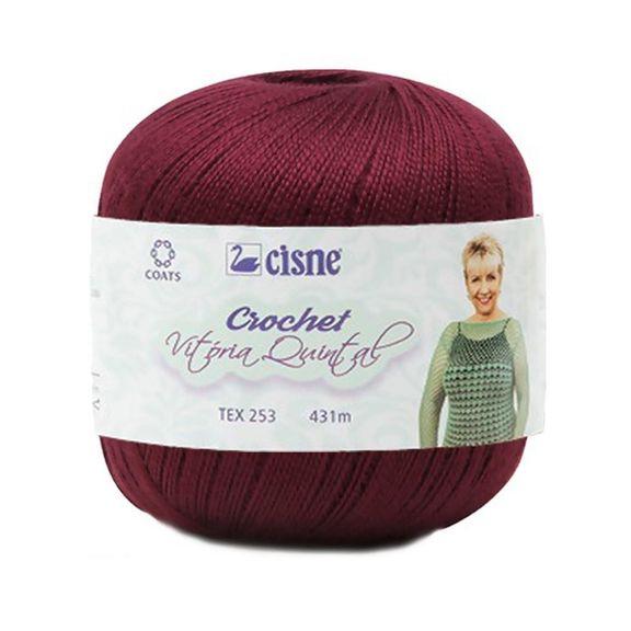 020245_1_Linha-Cisne-Crochet-Vitoria-Quintal