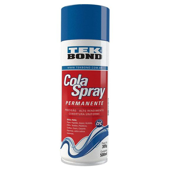 017848_1_Cola-Spray-Permanente-305g