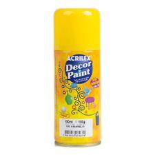 011949_1_Spray-Decor-Paint-150ml