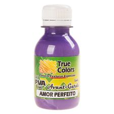 017496_1_Tinta-Pva-Fosco-Avantgarde-100ml