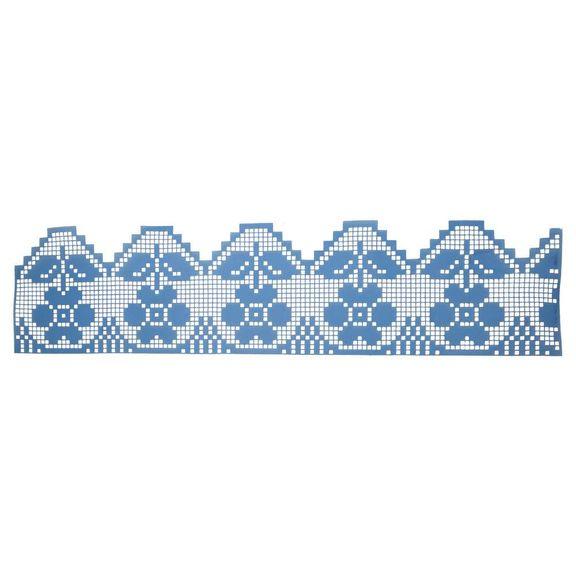 019685_1_Stencil-Vitrine-Juari