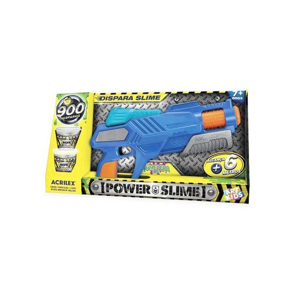 020570_1_Pistola-Power-Slime