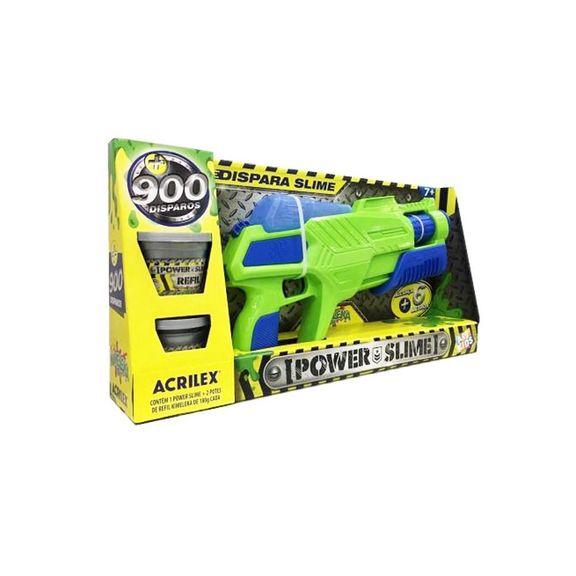 020569_1_Pistola-Power-Slime