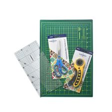 020095_1_Kit-Patchwork-Iniciante-A3
