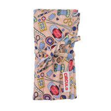 020618_1_Porta-Agulha-Croche-com-Laco