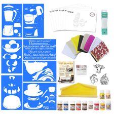 020695_1_Kit-Arte-Na-Cozinha-Versao-Completa