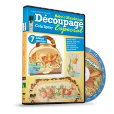 000174_1_Curso-em-DVD-Decoupage-Vol01