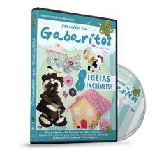 000013_1_Curso-em-DVD-Trabalhos-com-Gabaritos