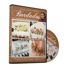 000703_1_Curso-em-DVD-Bordados-Vol05