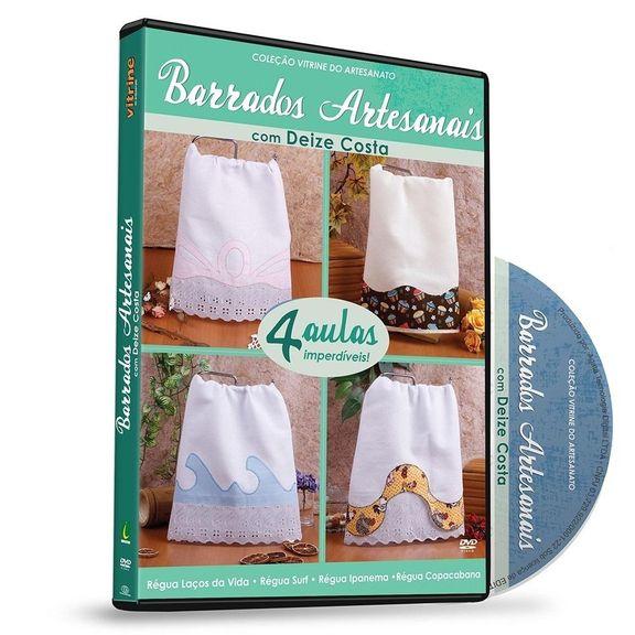 004592_1_Curso-em-DVD-Barrados-Artesanais-Vol01