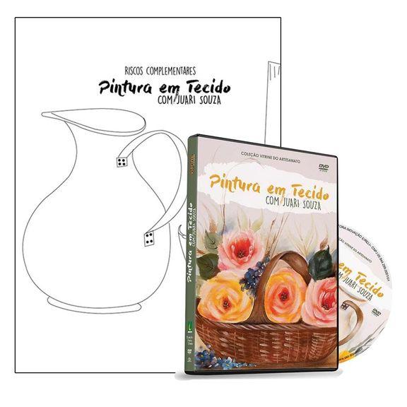 015659_1_Curso-DVD-Pintura-em-Tecido