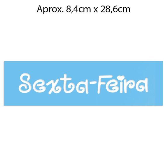 011178_1_Stencil-Epoca