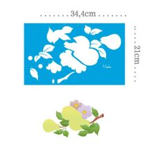 013112_1_Stencil