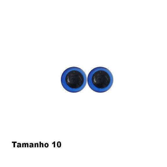 020605_1_Olho-Azul