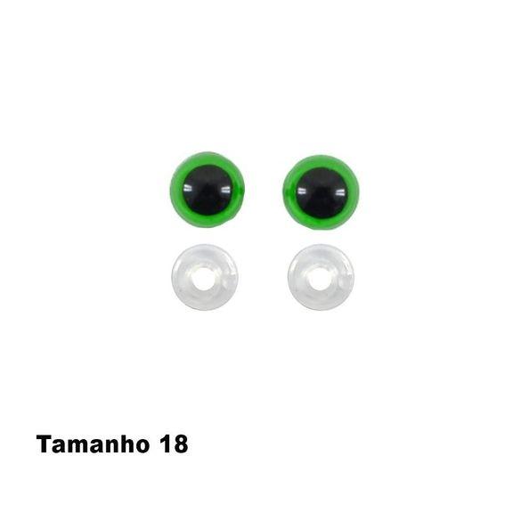 020629_1_Olho-Verde