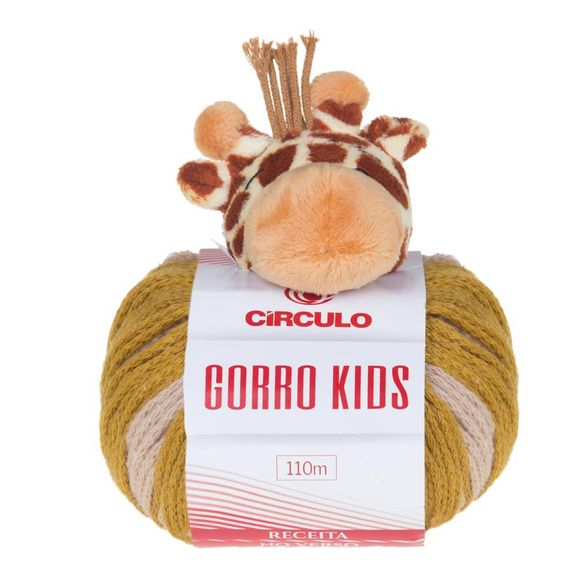 012477_1_Gorro-Kids-Girafa