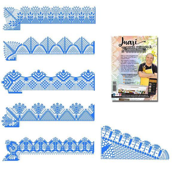 020642_1_Kit-Canto-Mitrado-2-So-Stencils