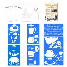 020696_1_Kit-de-Riscos-e-Stencils-Arte-Na-Cozinha