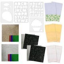 020728_1_Kit-Alfabeto-com-Glitter