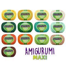 020706_1_Kit-Amigurumi-Maxi--cores-Alegres