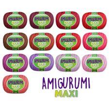 020703_1_Kit-Amigurumi-Maxi--cores-Vibrantes