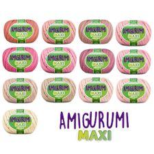 020702_1_Kit-Amigurumi-Maxi--cores-Nudes-Rose