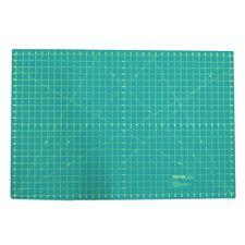 020119_1_Base-de-Corte-60x90-3mm