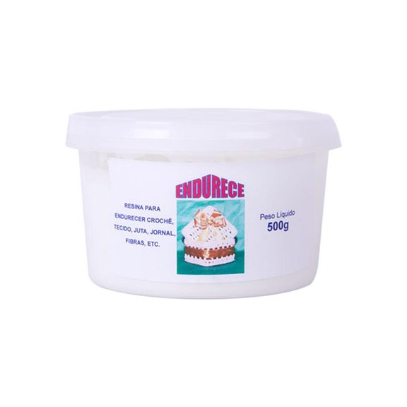 003099_1_Resina-Endurece-500g