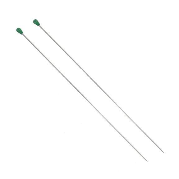 015612_1_Agulha-de-Trico-de-Aluminio-Cadena-37cm