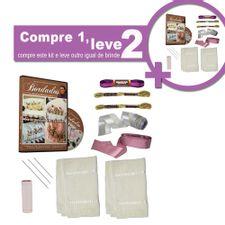 020710_1_Kit-Rosas-e-Fitas-Compre-1--Leve-2
