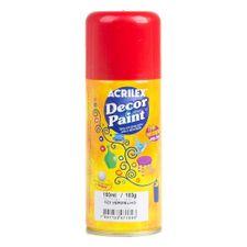 011953_1_Spray-Decor-Paint-150ml