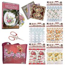 020856_1_Kit-Decoupage-Vol08