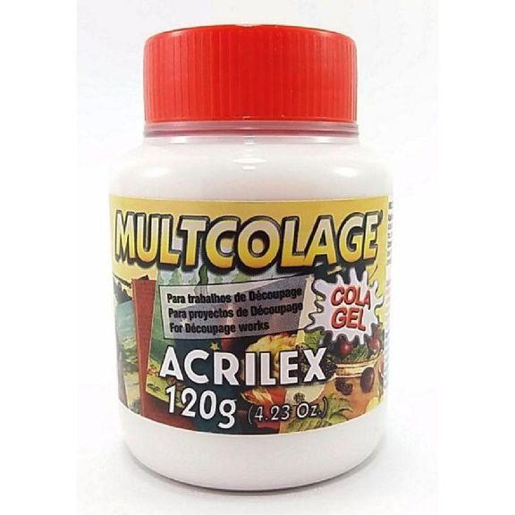 020725_1_Multcolage-120g