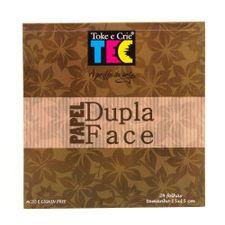 008666_1_Bloco-de-Papel-Dupla-Face