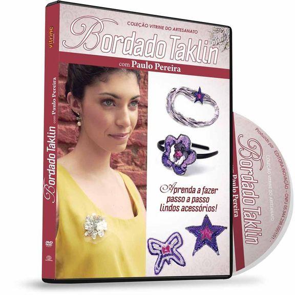 003918_1_Curso-em-DVD-Bordado-Taklin