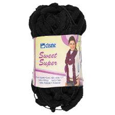 012982_1_Fio-Cisne-Sweet-Super