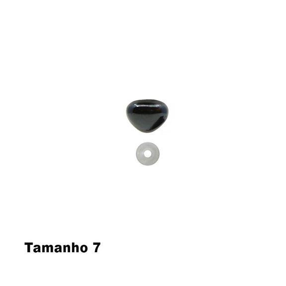 020601_1_Focinho-Preto-Amigurumi-100und
