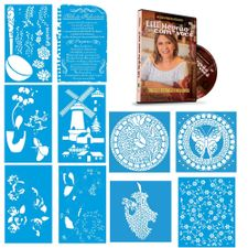 020668_1_Kit-Stencils-e-DVD-Lili-Negrao-com-Voce