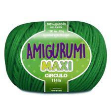 019914_1_Amigurumi-Maxi-135g