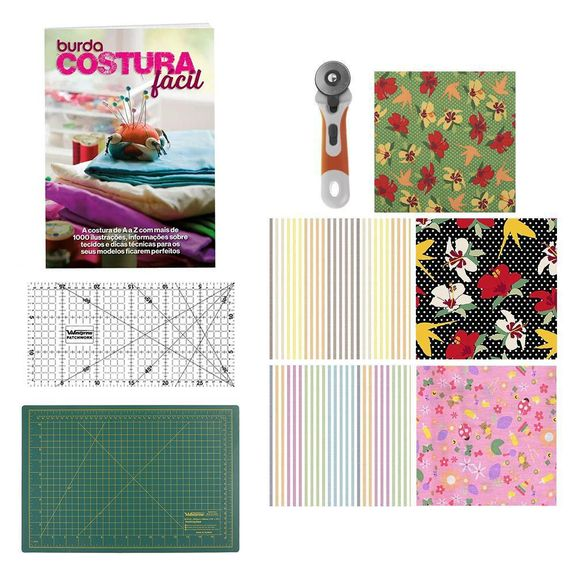 019678_1_Kit-Faca-Patchwork