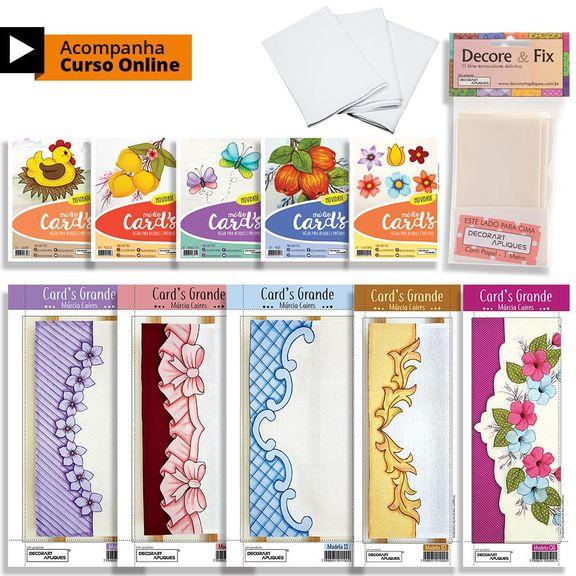 019496_1_Kit-Cards-Decore-e-Pinte