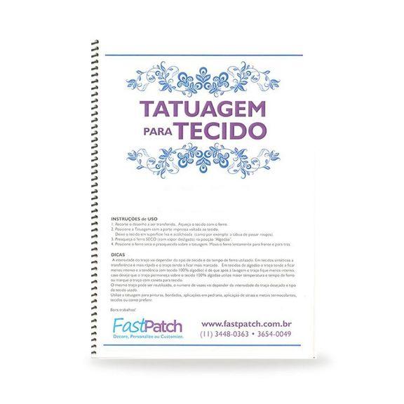 003585_1_Apostila-Tatuagem-em-Tecido-Diversos