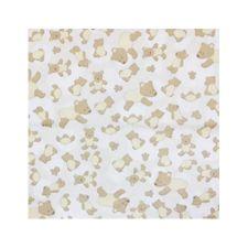 018262_1_Tecido-Patch-100x150cm
