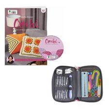 020892_1_Kit-Livro-Croche-Tudo-Comeca-com-Correntinha---Estojo-Costura-e-Croche
