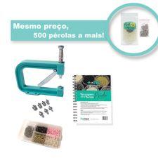 020873_1_Kit-Aplicador-de-Perola---Apostila-com-500-Perolas-a-Mais