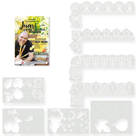 019476_1_Kit-Juari-Pinta-Croche-So-Estenceis